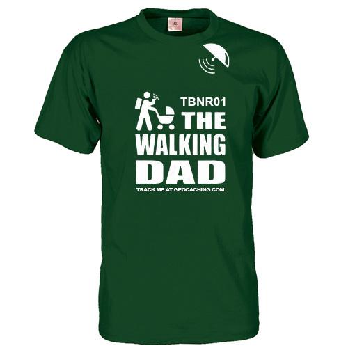 walking_dad2_W2QIw84CGMu4t