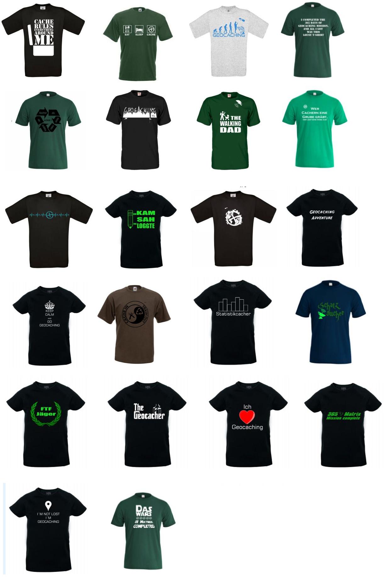 alle_geocaching_shirt