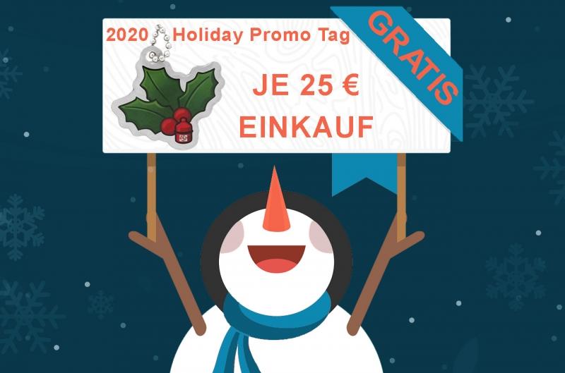 media/image/geocaching_gratis_promo_travelTag_weihnachten_free_tb_je_25_euro2.jpg