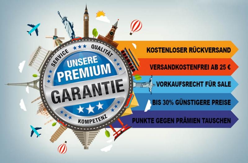 free premium geocaching member