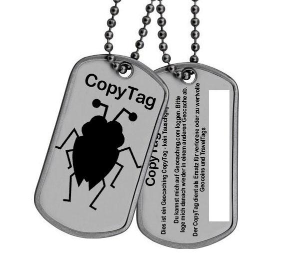 geocaching_copyTag_travelbug_8317V5R1u1ArgT9zN