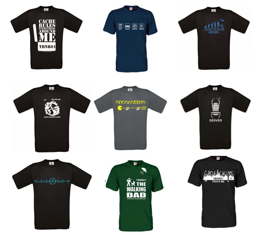 geocaching_t_shirts_trackbar_travelbug