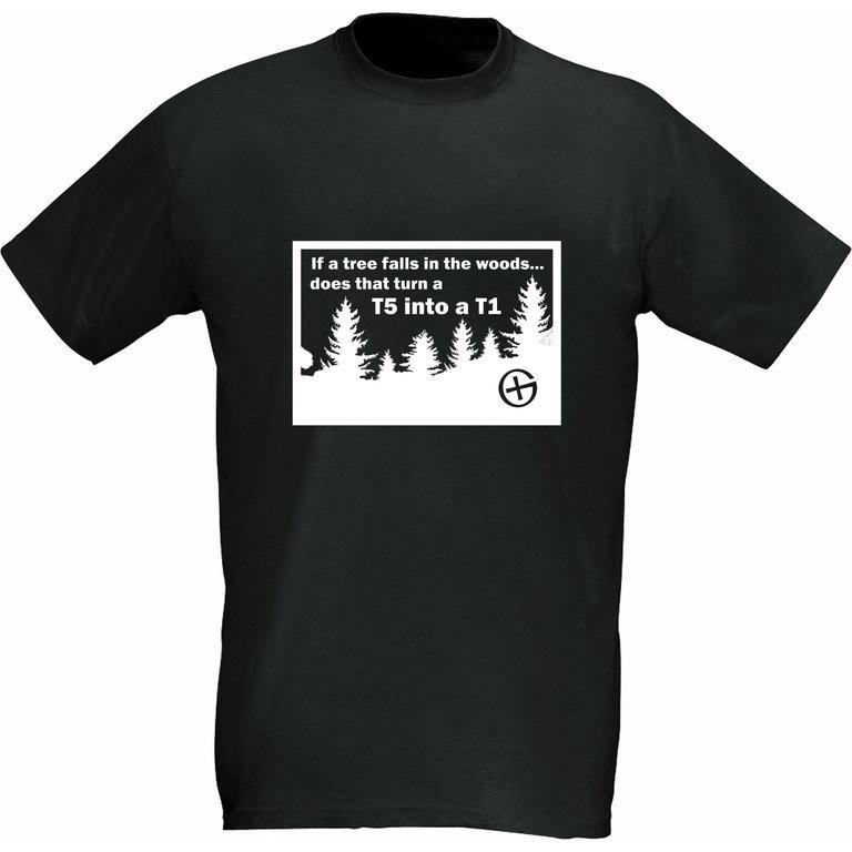 shirt23VbtR5ys5hwz6