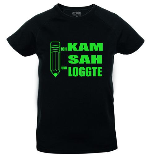 kam_sah_loggte