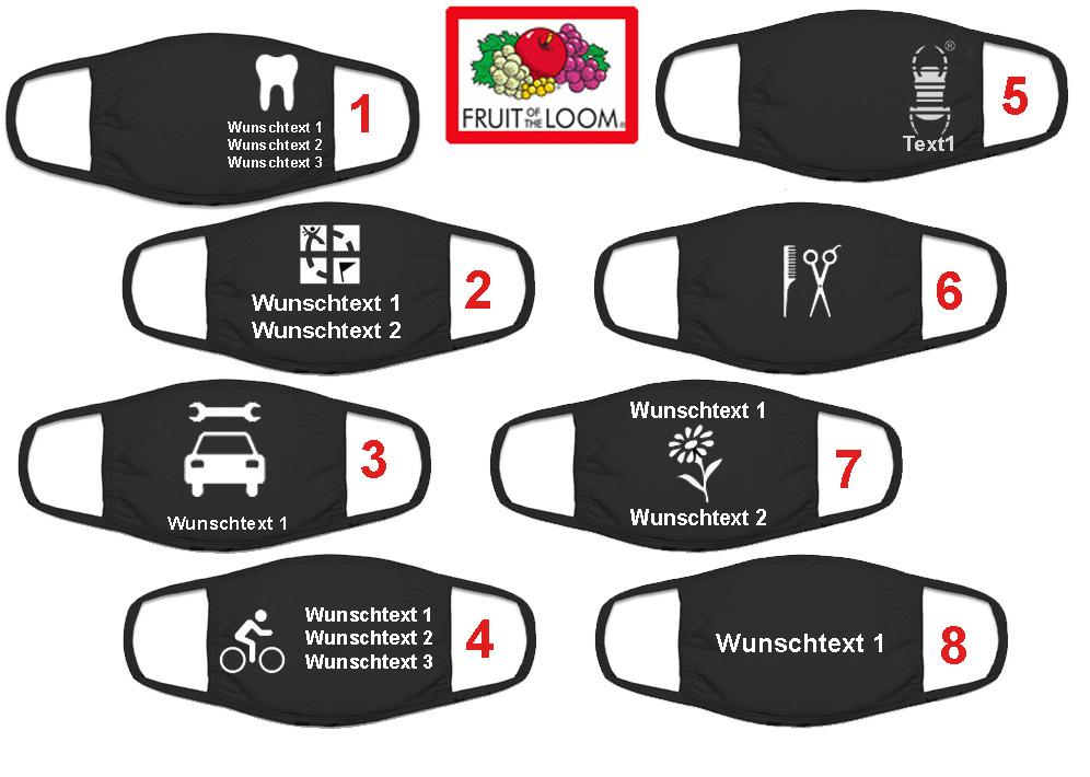 corona-maske-mundschutz-druck-einzelteil-wunsch-motiv-eigenes-bild-personalisierbar-geocachingkec3vMPfzRoSe