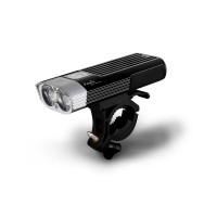 Fenix BC30 V2.0 Universallampe für z.B. Fahrrad