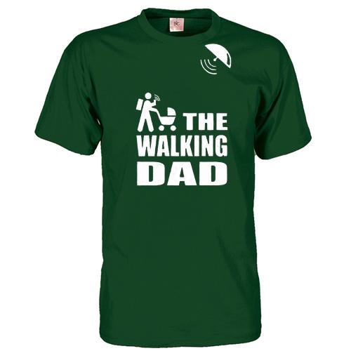 walking_dad_