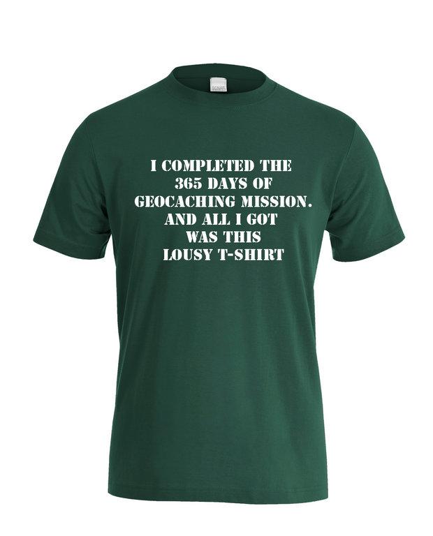 365_mission_geocaching_t-shirt