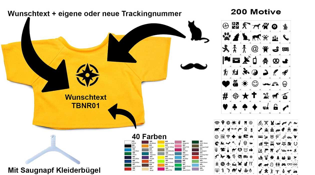 designe-dein-mini-t-shirt-geocachign-geschenk-autoaufkleber-saugnapf-anfanger-travelbug-aufkleber-ersatzMhLRJsKKdEzGQ