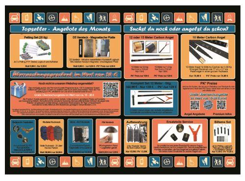 Flyer-klein-angebote-reduziert-geocaching-shop