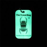 glow-in-the-dark-travel-bug-glow_200x200