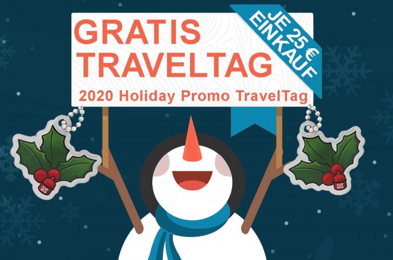 media/image/1geocaching_gratis_promo_travelTag_weihnachten_free_tb_je_25_euro2.jpg