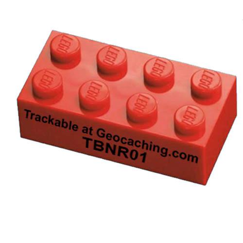 geocaching_lego_brick_red