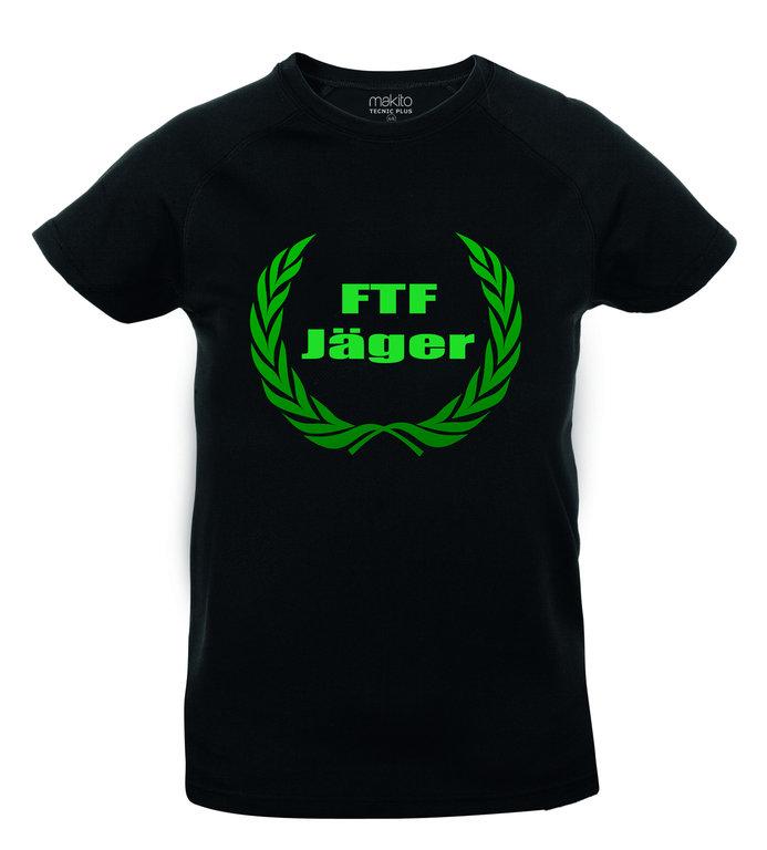 ftfk207v3KwDaP6j